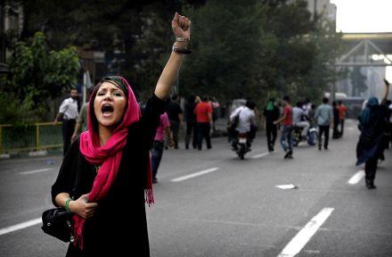 world-press-iran1