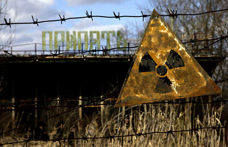 voa-photo-d-markosian-d-markosian-one-day-in-the-life-of-chernobyl