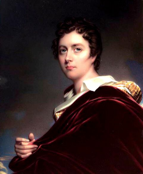 lord_byron_by_henry_pierce_bone