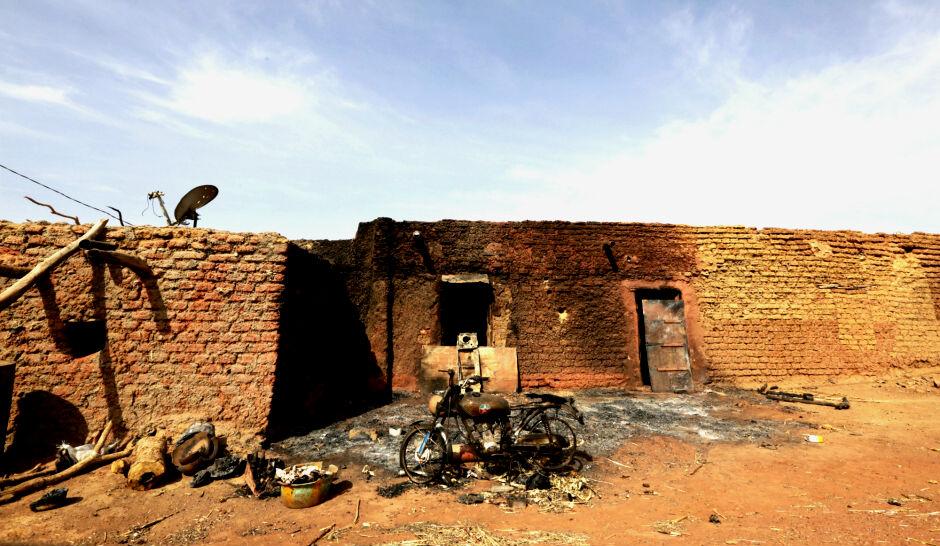 mali-la-ville-de-gao-reprise-aux-islamistes_article_landscape_pm_v81