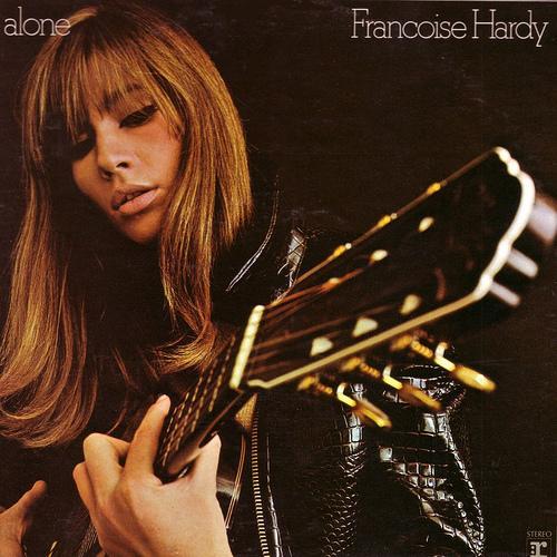 franc3a7oise_hardy_-_alone