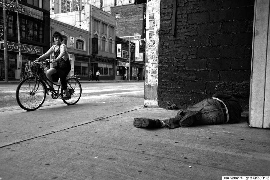 o-toronto-homeless-900