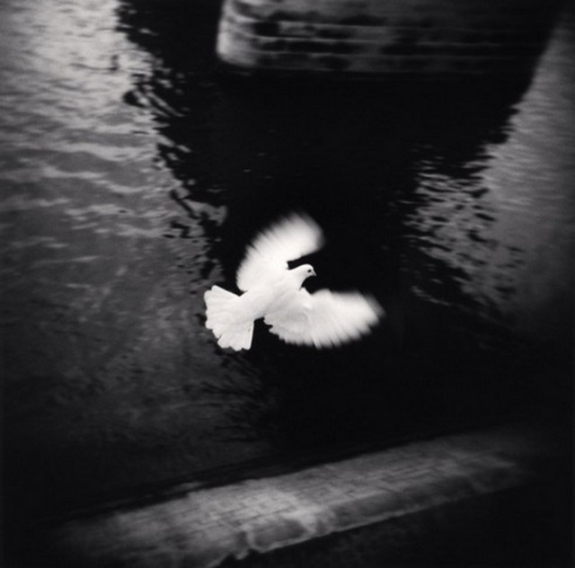 black-and-white-photography-by-michael-kenna_15-640x632