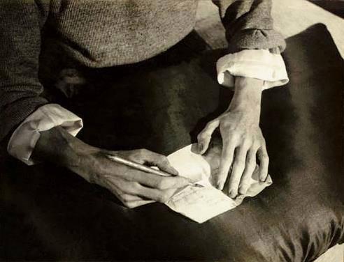 jean-roubier-les-mains-de-jean-cocteau-1935