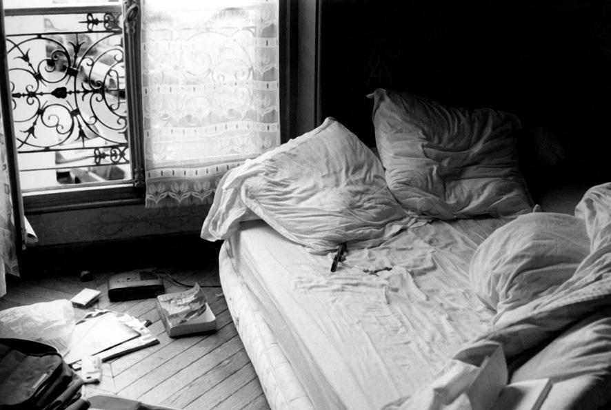 bedroom_by_fabienbos (1)
